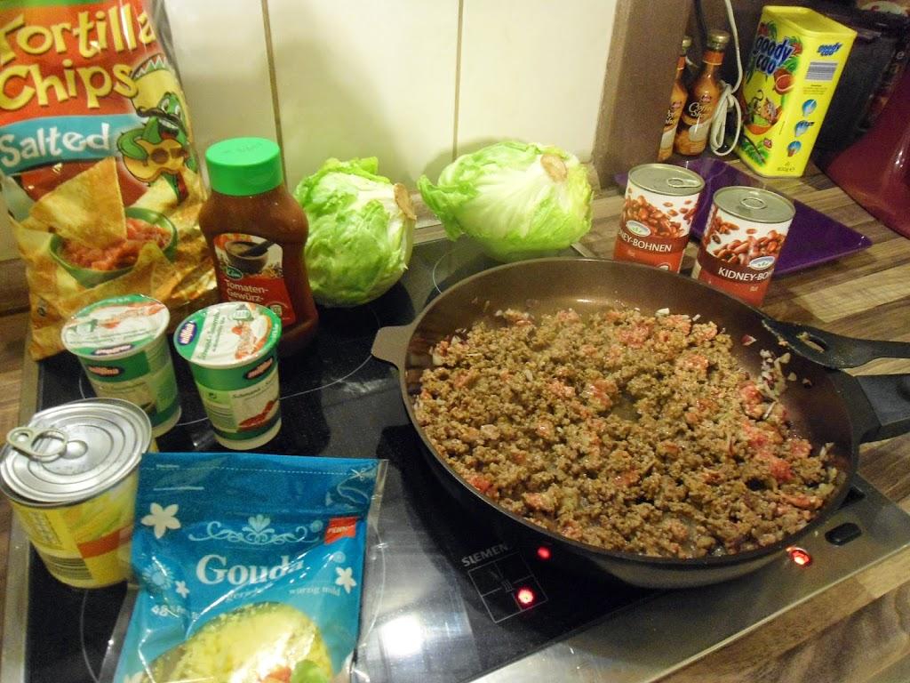 tortilla salat ideal zur grillsaisson frinis testst bchen. Black Bedroom Furniture Sets. Home Design Ideas