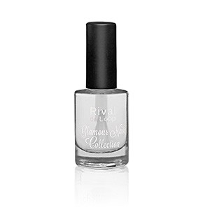 "Rival de Loop ""Glamour Nail Collection"" Topcoat"