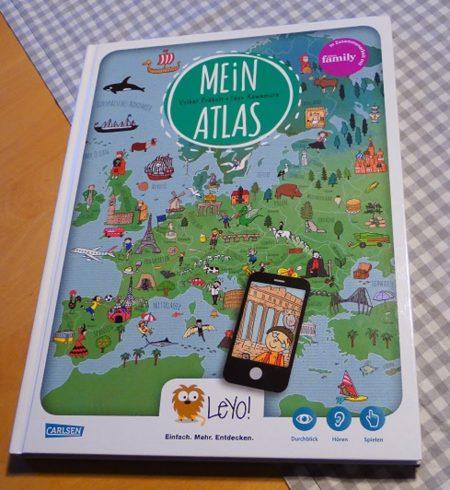 LEYO-Carlsen-Atlas-im-Test
