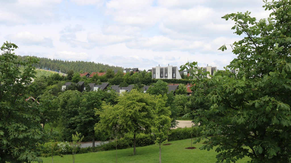Center Parcs Hochsauerland