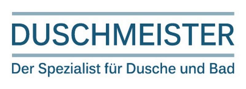 duschmeister-logo