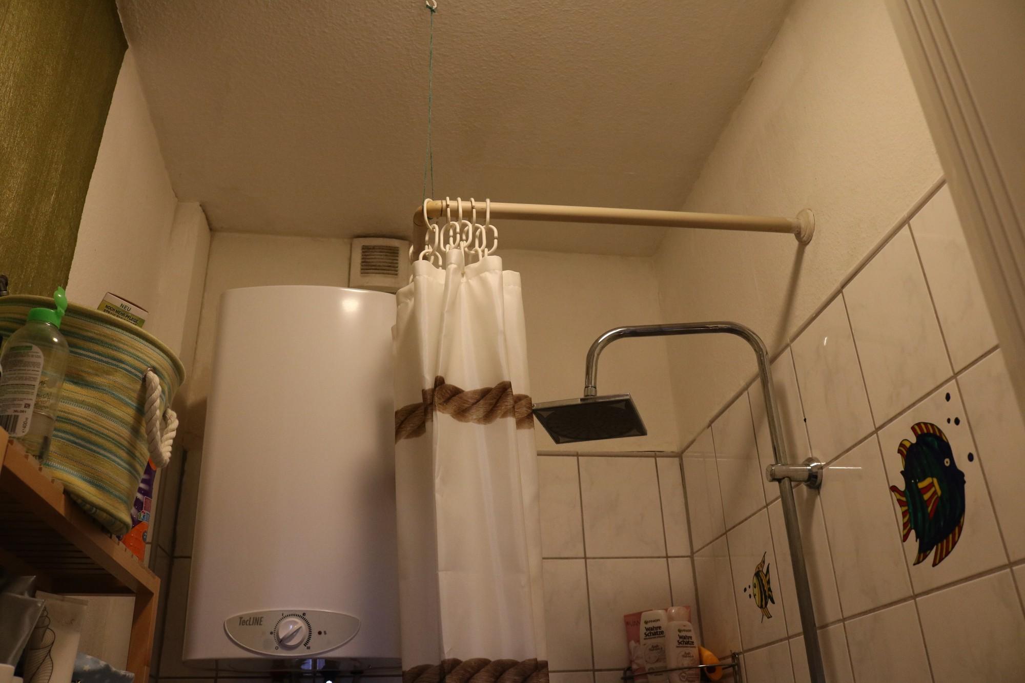 aufgem belt badewannenfaltwand schulte von duschmeister. Black Bedroom Furniture Sets. Home Design Ideas