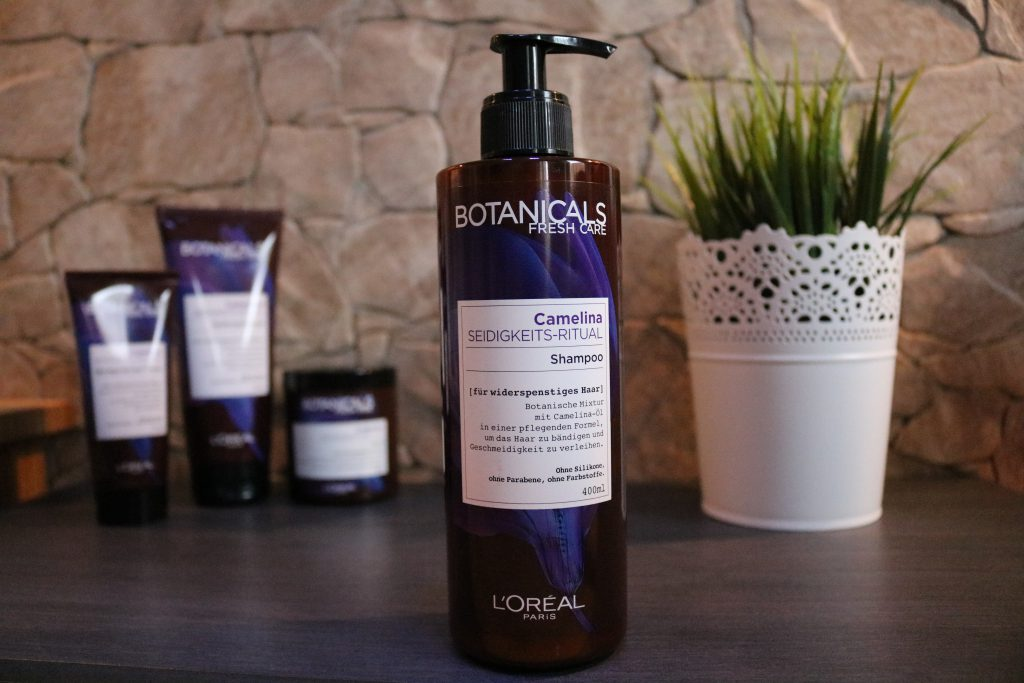 Botanicals Fresh Care-5