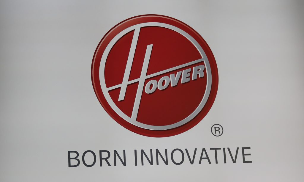 Hoover-EP-Messe-1