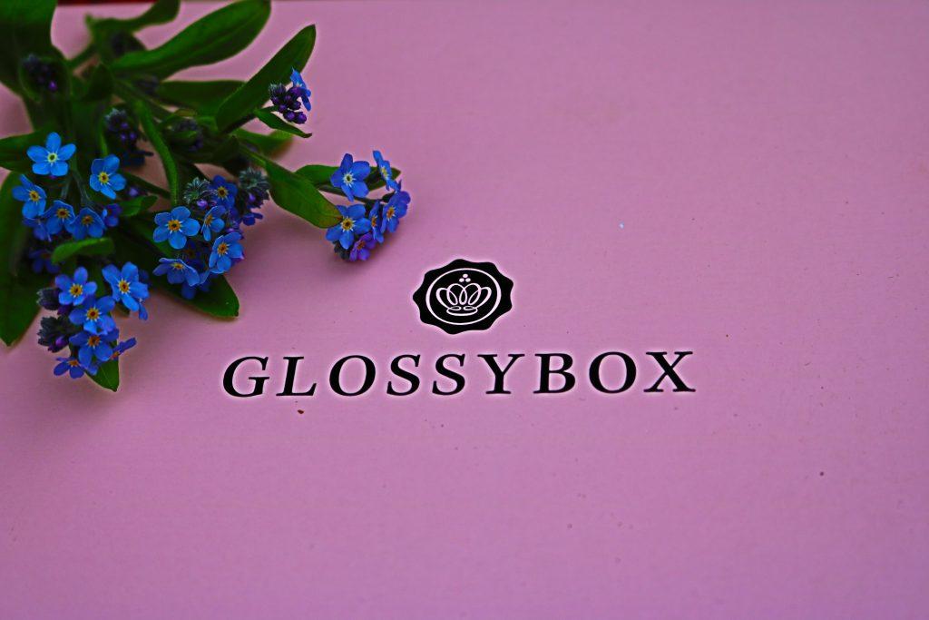 Glossybox-April-2017-1
