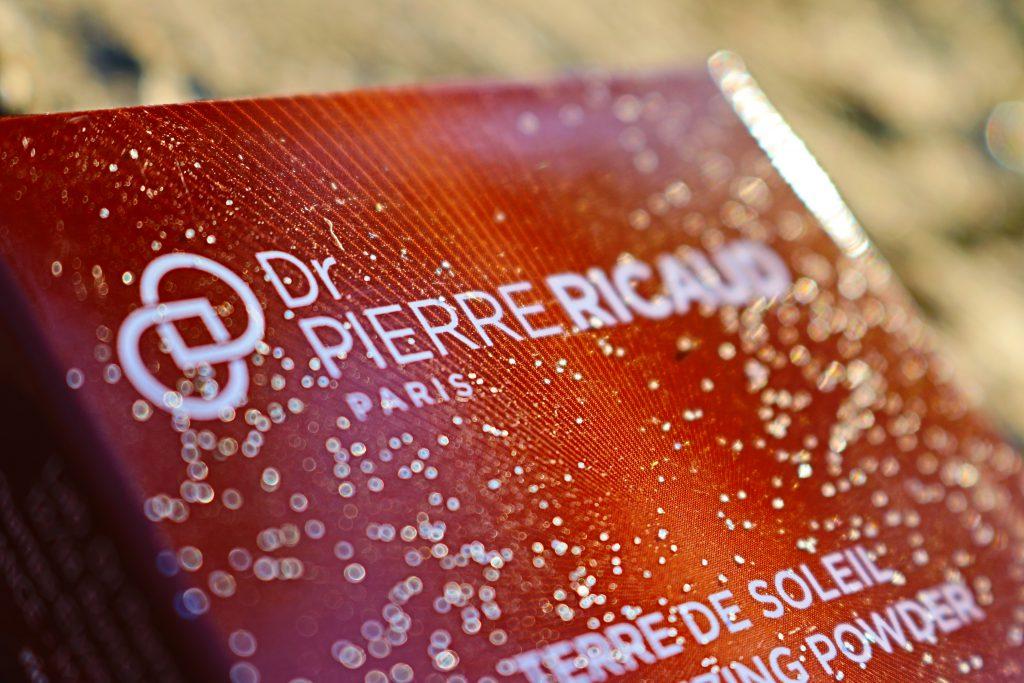 Dr-PIERRE-RICAUD-1