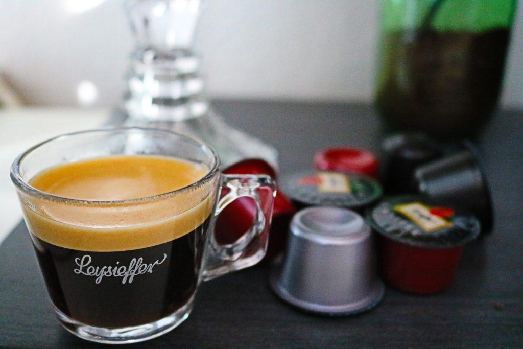 Leysieffer-Kaffeekapsel-Maschine-mit-innovatimen-Milchschaumsystem-9
