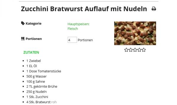 Kochen-mit-der-Kochfix-App-für-TM5