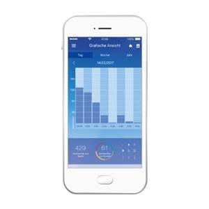 beurer-Schnarchstopper-SL70-SleepQuiet-App-1