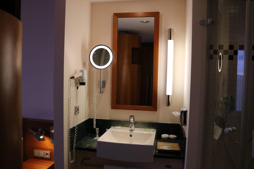 Lindner-Hotel-&-Spa-Binshof-7