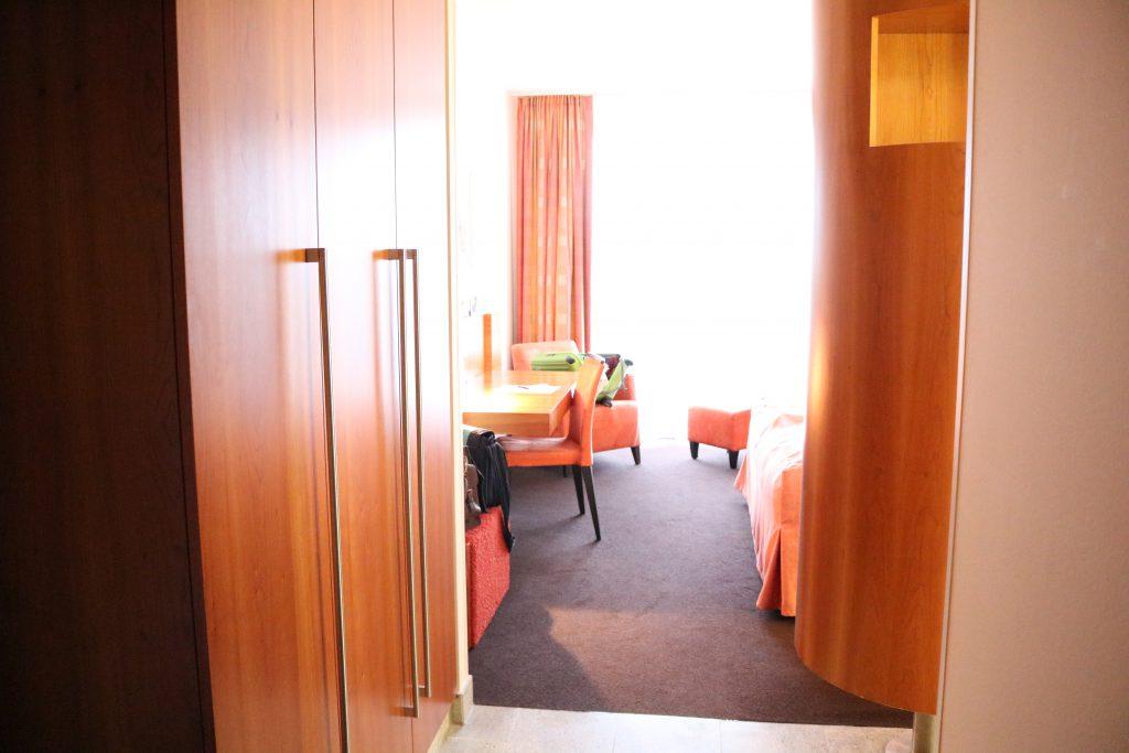Lindner-Hotel-&-Spa-Binshof-10