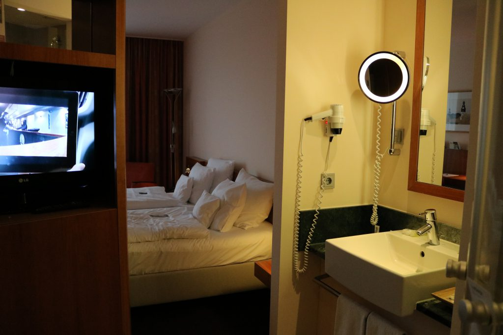Lindner-Hotel-&-Spa-Binshof-9