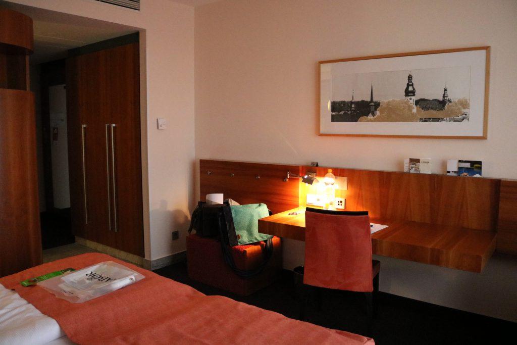 Lindner-Hotel-&-Spa-Binshof-11