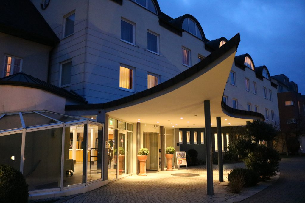 Lindner-Hotel-Speyer-1