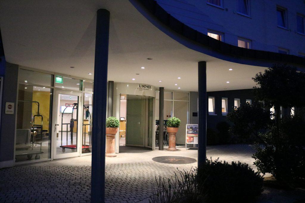 Lindner-Hotel-&-Spa-Binshof-31