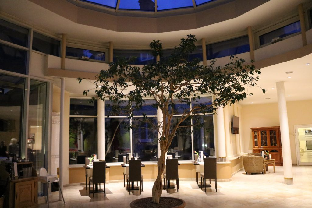 Lindner-Hotel-&-Spa-Binshof-28