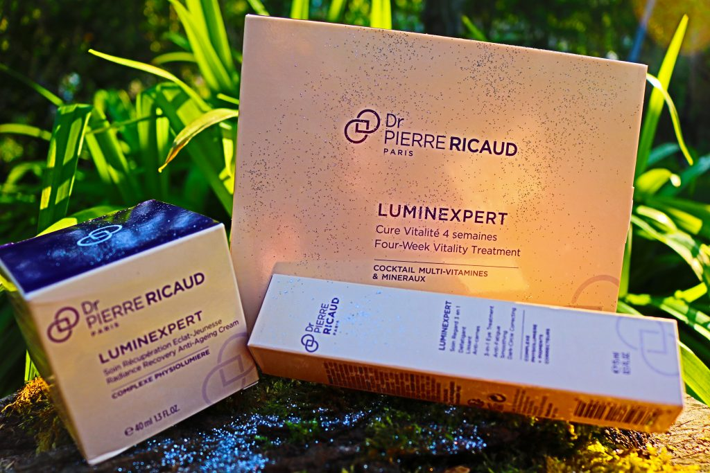 DR-PIERRE-RICAUD-Luminexpert-1