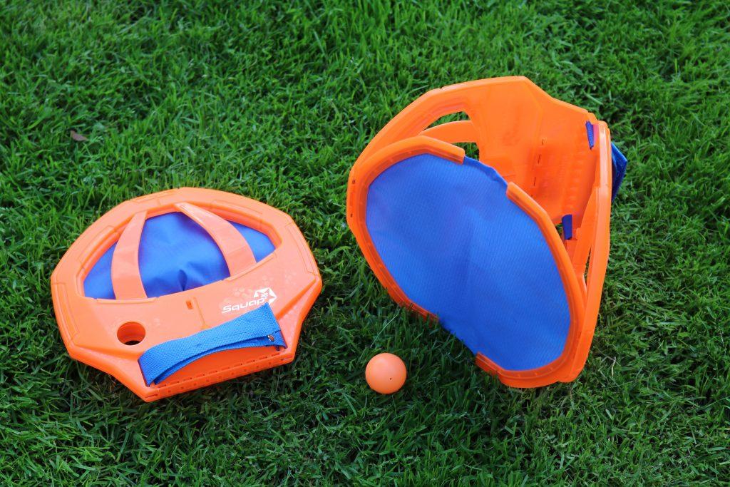 Simba-Squap-Fangballspiel-1