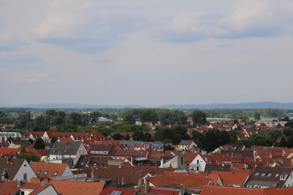 Cornelius-Bloggerevent-Speyer-10