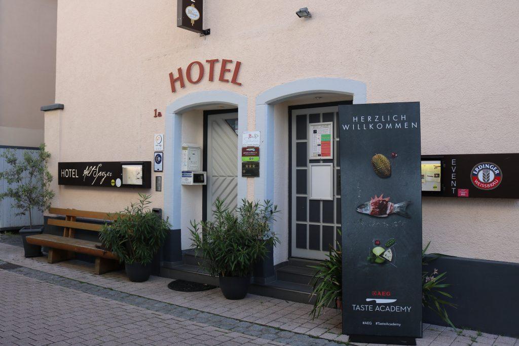 Cornelius-Bloggerevent-Speyer-1