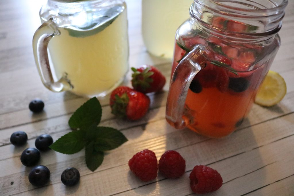 Switchel-Summer-Drink-2017-1