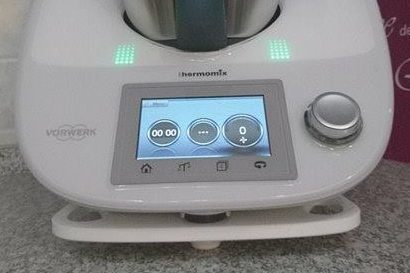 Gleitbrett-Thermomix-TM5