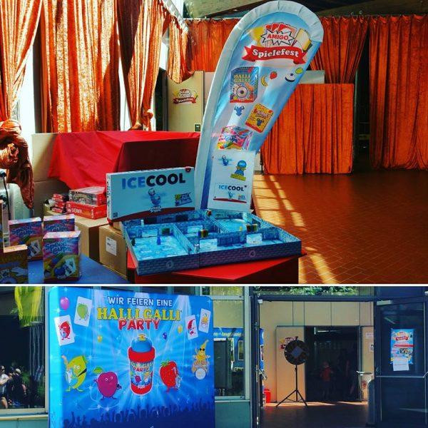 Amigo-Spielefest-im-Luisenpark-Mannheim-1