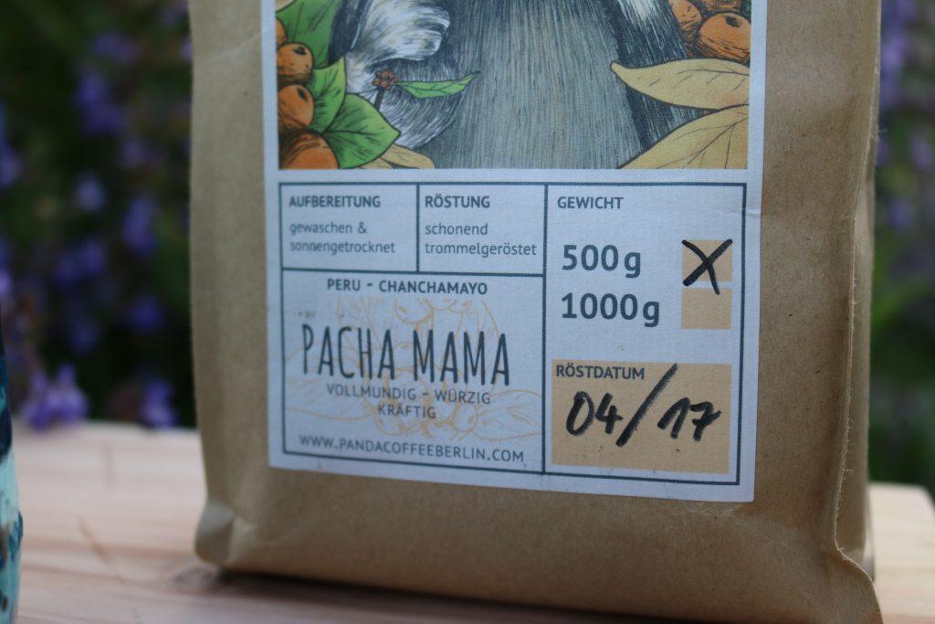 Panda-Coffee-Berlin-Pacha-Mama-5