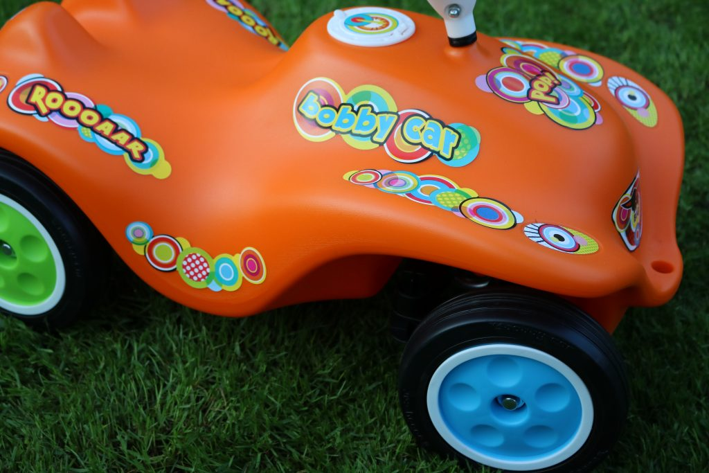 BIG-New-Bobby-Car-Pop-2