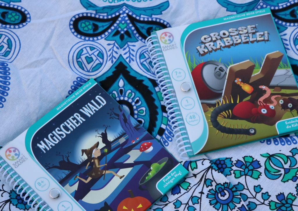 SmartGames-Reisespiele-1