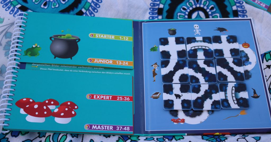 Magischer-Wald-SmartGames-Reisespiel-1