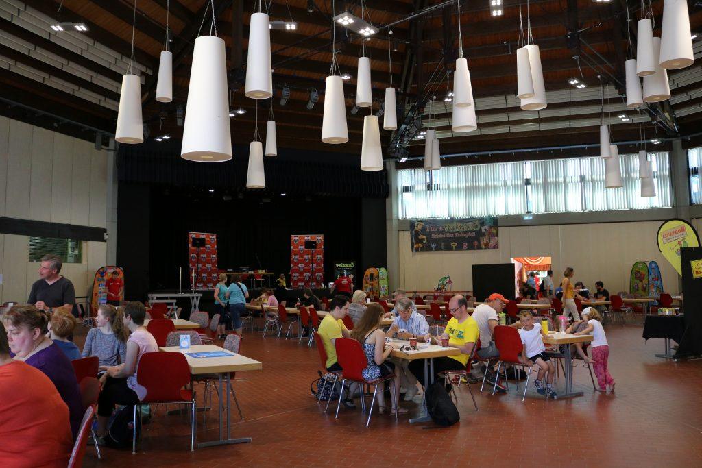 AMIGO-Spielefest-Mannheim-1