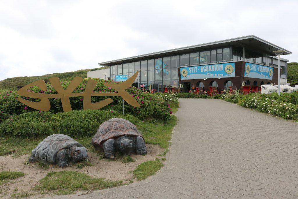 Sylt-Aquarium-Westerland-1