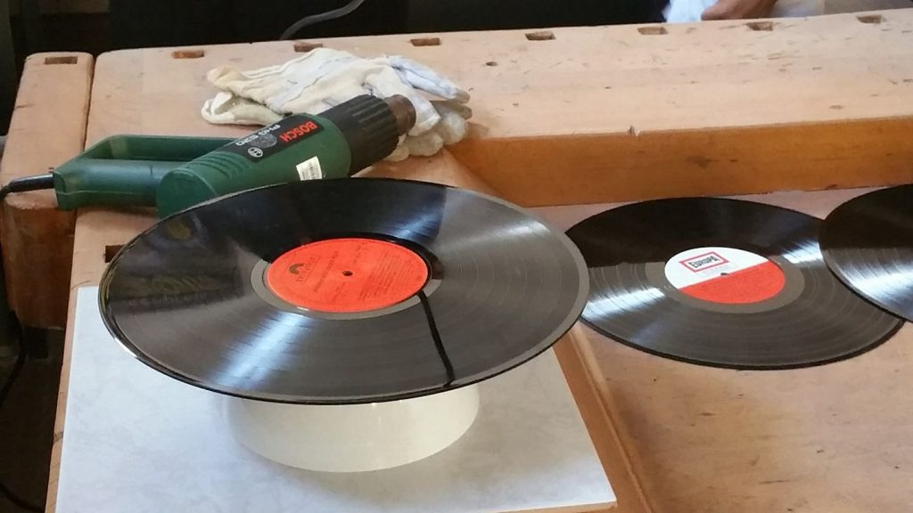 DIY-Schallplatten-Upcycling-2