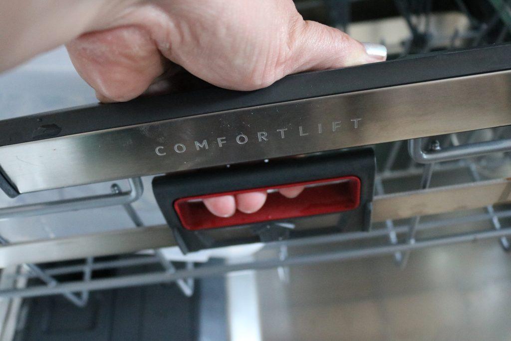 AEG-Comfort-Lift-Geschirrspülmaschine-10