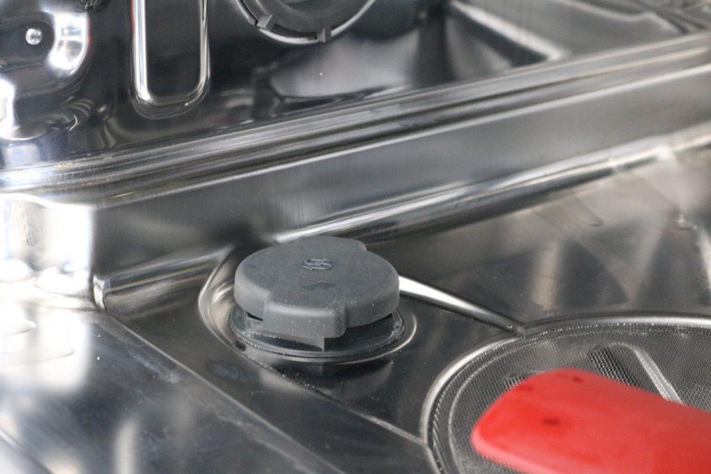 AEG-Comfort-Lift-Geschirrspülmaschine-4