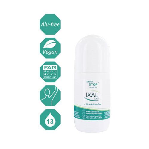 IXAL-Sweat-Stop-im-Test-3