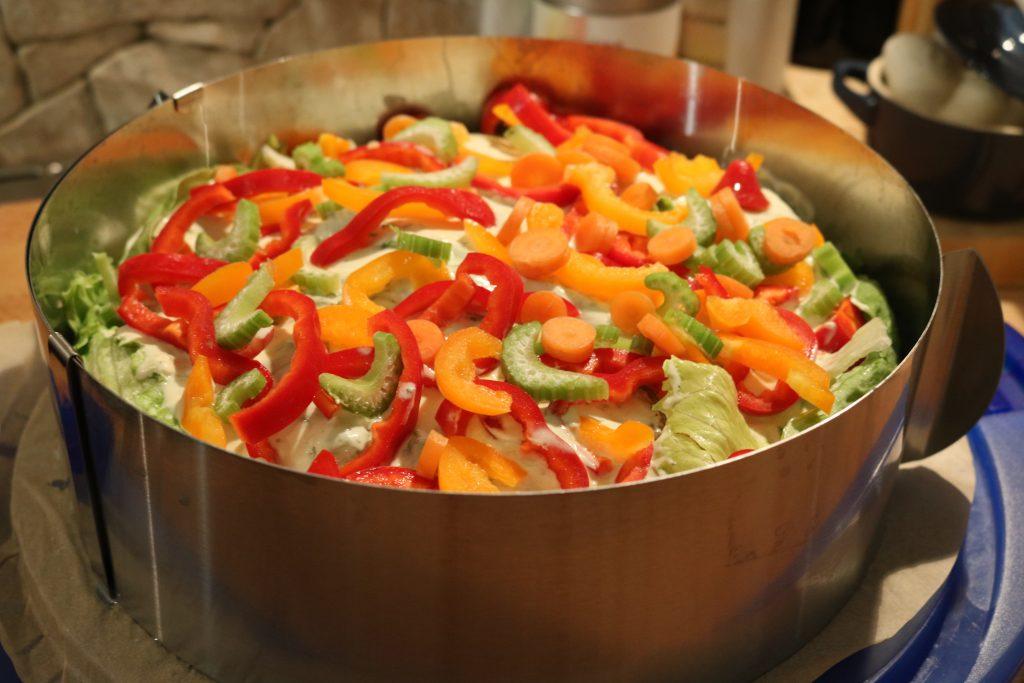 Low-Carb-Rezept-Salattorte-1
