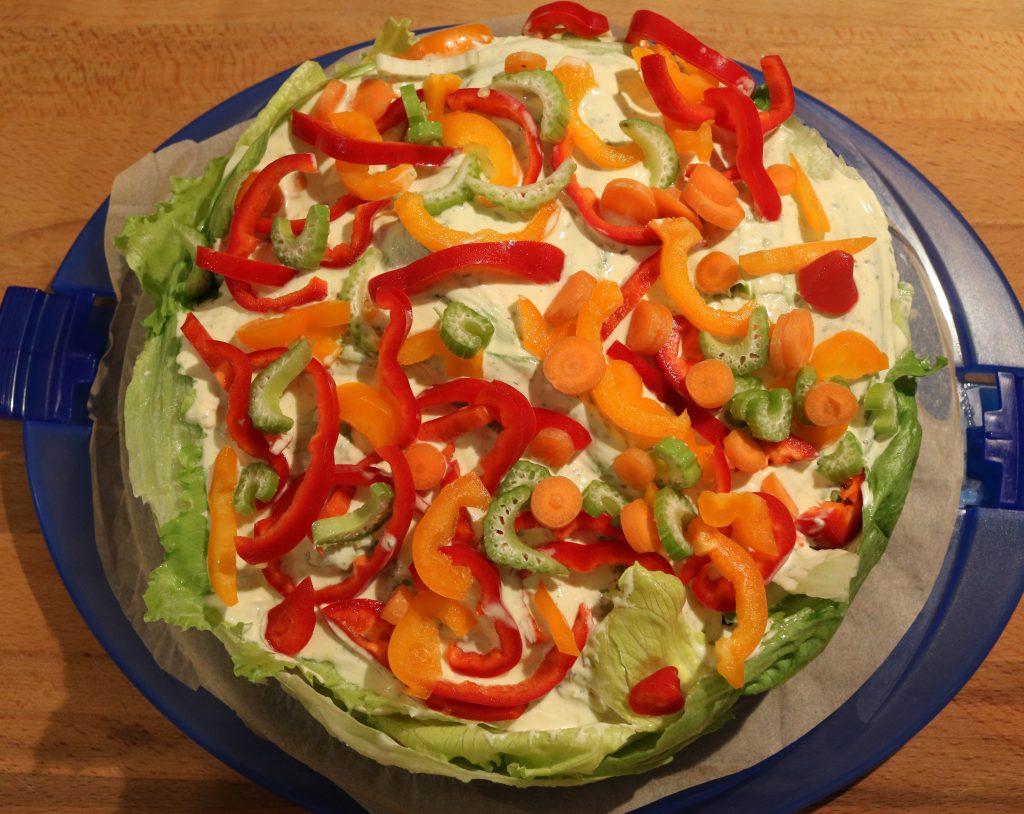 Low-Carb-Rezept-Salattorte-3