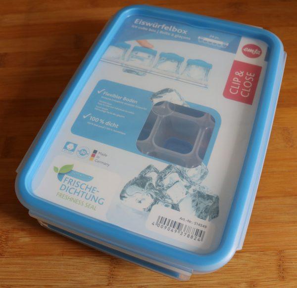 emsa-clip-und-close-Eiswürfelbehälter-1