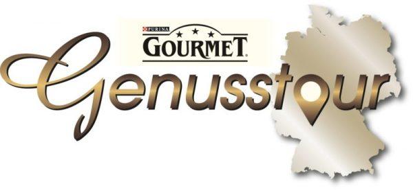 Gourmet-Genusstour-2017