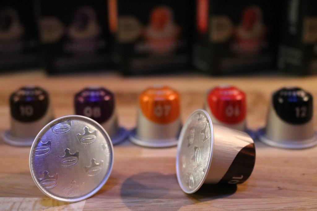 Jacobs-Kaffee-Kapseln-aus-Alu-4