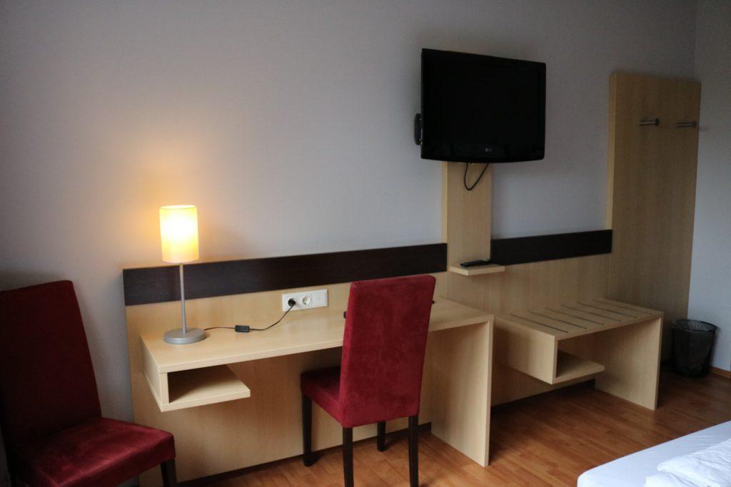 A&O-Hostel-Kolumbus-Berlin-im-Test-9