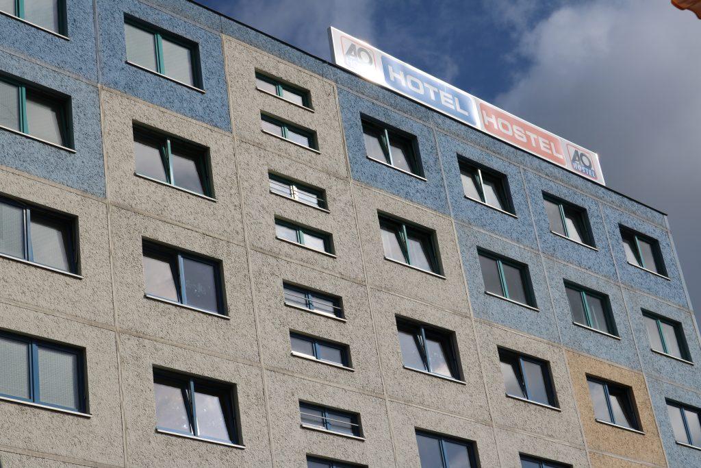 A&O-Hostel-Kolumbus-Berlin-im-Test-21