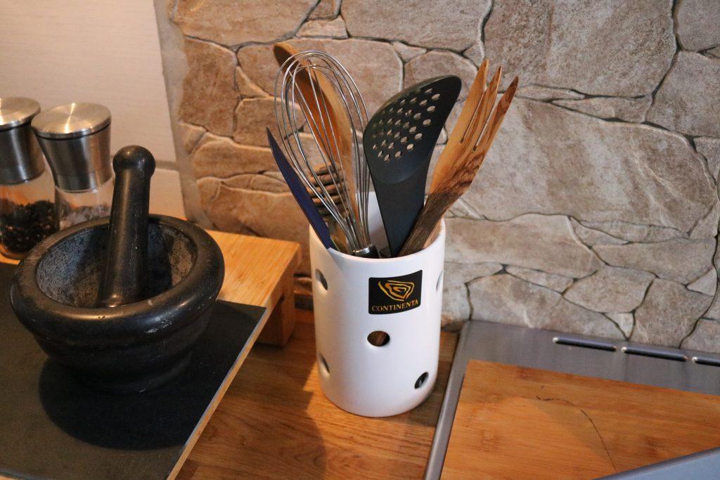 Continenta-KüchenAccessoires-4