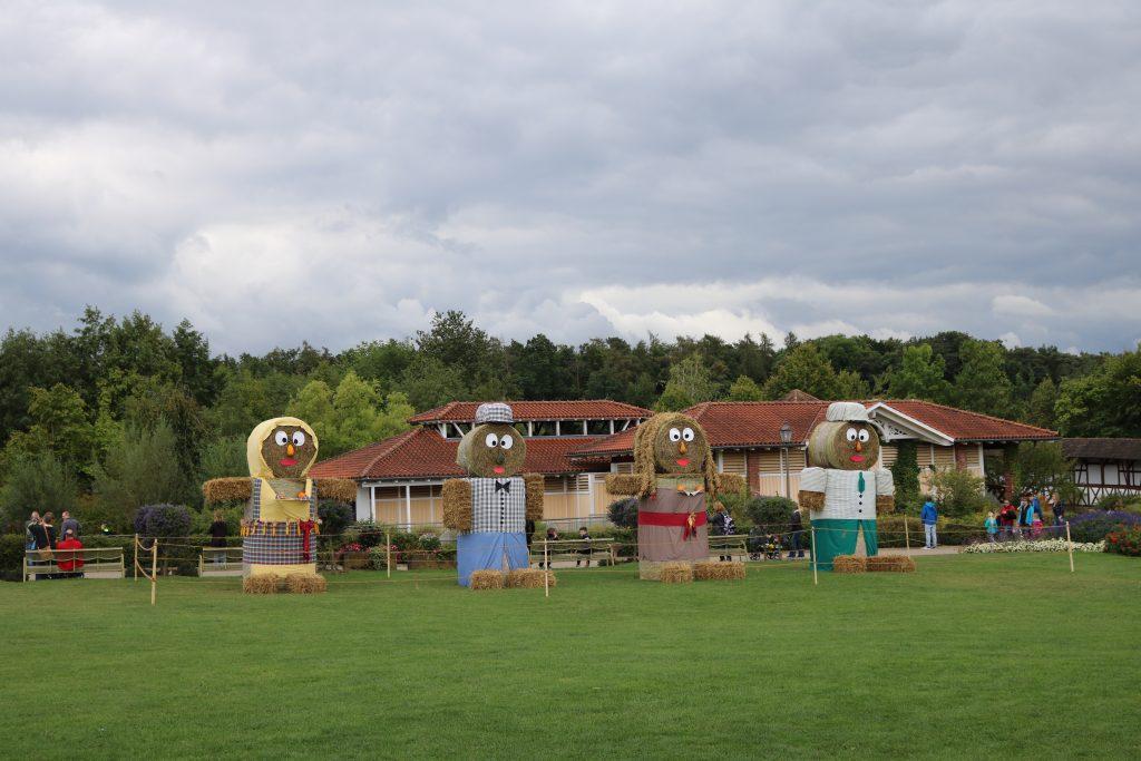 Erlebnispark-Tripsdrill-2