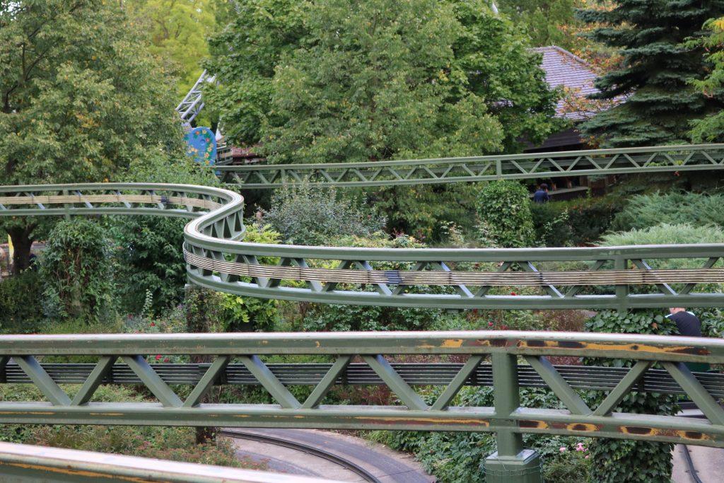 Erlebnispark-Tripsdrill-24