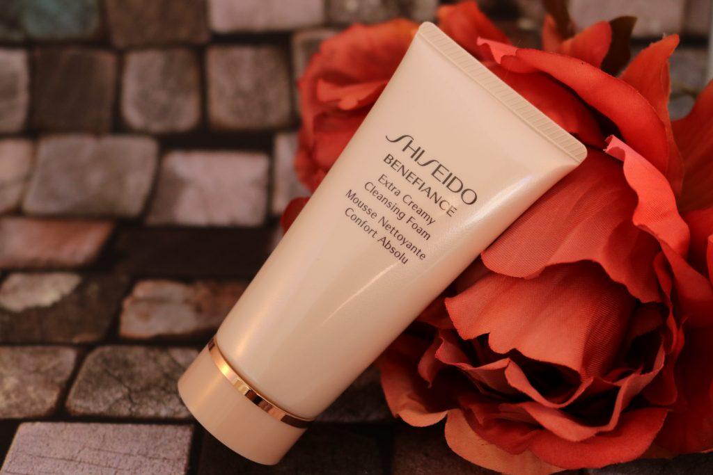 MyLittleBox-TokyoTravels-Shiseido-Edition-September2017-4
