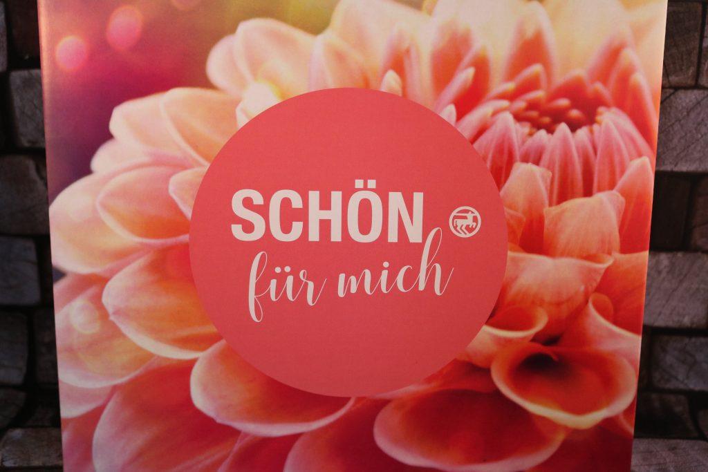 Schön-für-mich-Box-September-2017-1