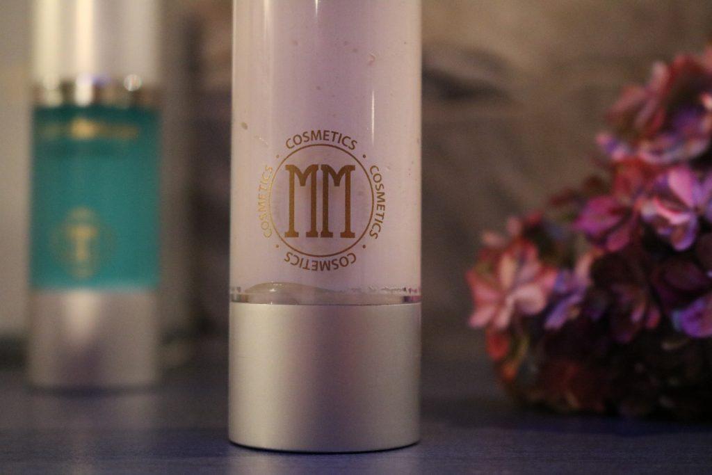 MMcosmetics-Puredeluxe-Serum-und-Cream-im-Test-7